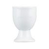 L.F Egg Cup
