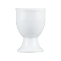 L.F Egg Cup