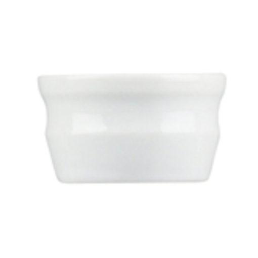 L.F Butter Tub