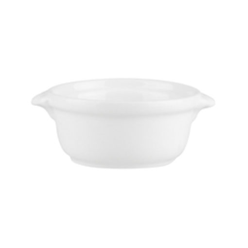 L.F Sauce Bowl with Handles