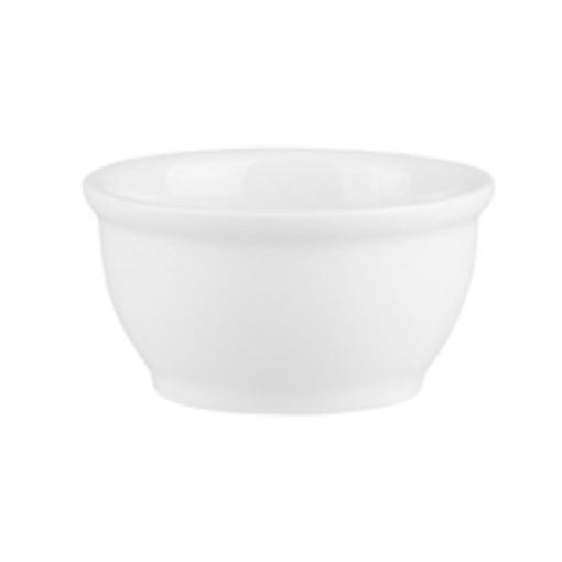 L.F Round Sauce Bowl