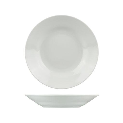 Classicware SoupPasta Bowl