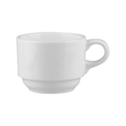 Classicware Stackable Cappuccino Cup - Tall