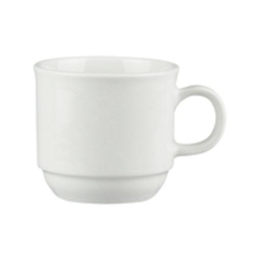 Classicware Stackable Espresso Cup
