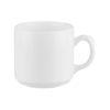 Classicware Stackable Mug