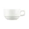 Classicware Stackable Cappuccino Cup - Short