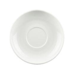 Classicware Cappuccino Saucer 152mm