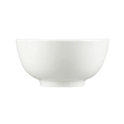 Classicware Chinese Rice Bowl