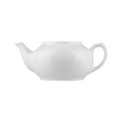 Classicware Chinese Teapot 890ml