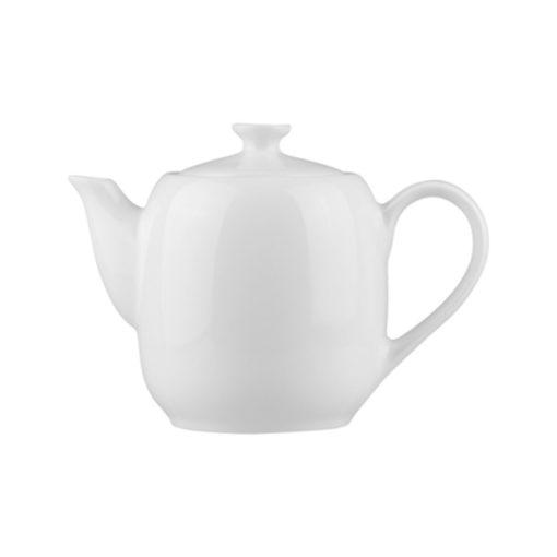 Classicware English Teapot