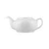 Classicware Eagle Tip Teapot 980ml