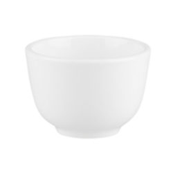 Classicware Chinese Tea Cup - Short