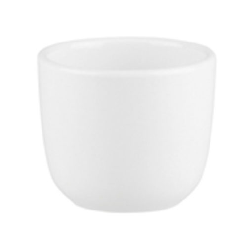 Classicware Chinese Tea Cup - Tall