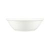Classicware SaladSoup Bowl