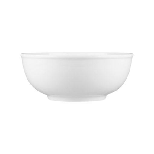 Classicware Round Soup Bowl