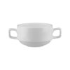Classicware Stackable Soup Cup