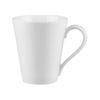 Arlington V-Shape Mug 240ml