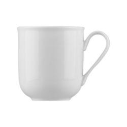 Classicware Soup Mug 250ml