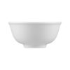 Classicware Rice Bowl - Rolled Edge