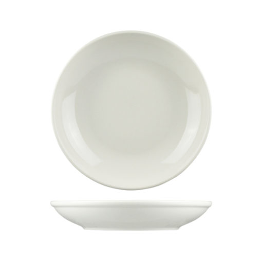 Classicware Round Deep Coupe Plate