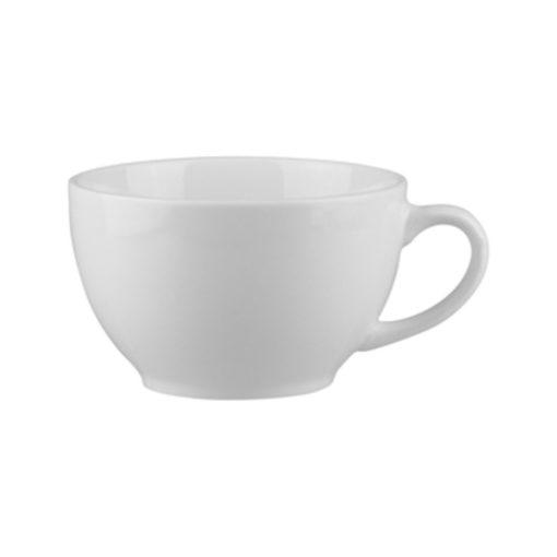 Classicware Cappuccino Cup