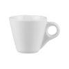 Classicware Conical Espresso Cup 90ml