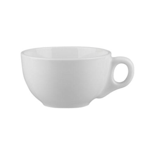 Arlington Cappuccino Cup 240ml