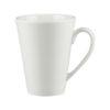 Arlington Large Mug 340ml