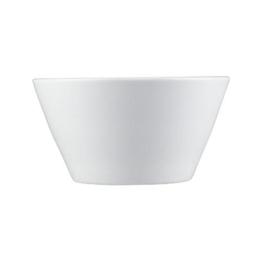 L.F V-Shape Bowls
