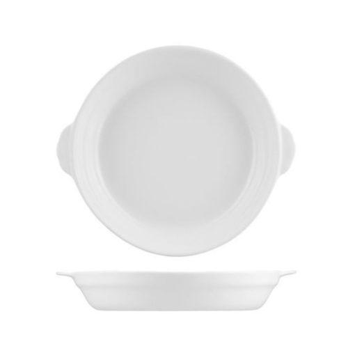 L.F Seafood Bowls - 2 Handles