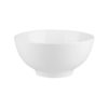 L.F Round Chinese Bowls
