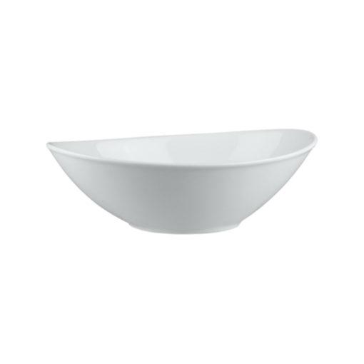 Arlington Oval Bowls