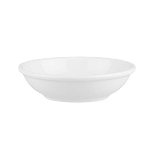 L.F ButterSauce Dish