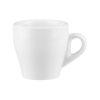 L.F Conical Tea Cups 180ml