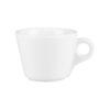 L.F V-Shape Cappuccino Cup