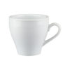 L.F Tulip Cappuccino Cup