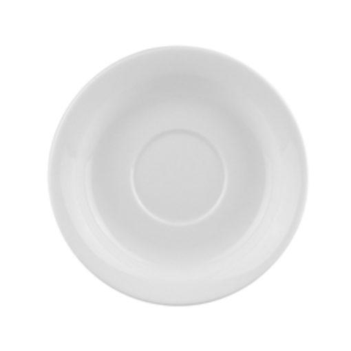 L.F Universal Saucer 142mm