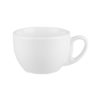 L.F Bell Shape Cappuccino Cup