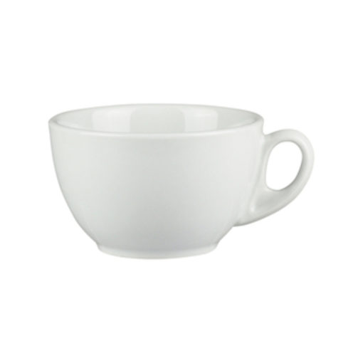 L.F Jumbo Cappuccino Cup