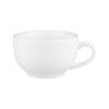 L.F Classic Cappuccino Cups