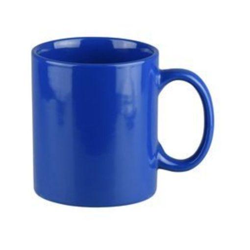L.F Can-Shaped Mugs