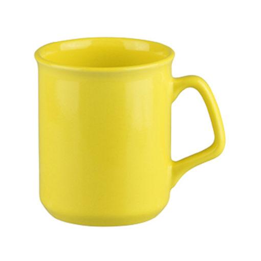 L.F Flared Mugs