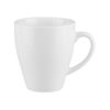 L.F Large Conical Coffee Mug