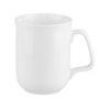 L.F Small Flared Mug