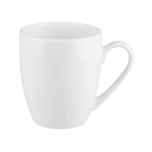 L.F Tapered Mug