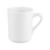 L.F Elongated Handle Mug