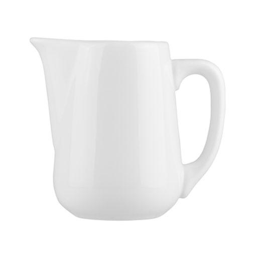 L.F Jumbo Milk Jug 750ml