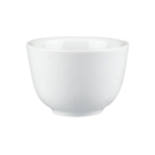 L.F Chinese Tea Cup 100ml