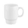 L.F Stackable Coffee Mug