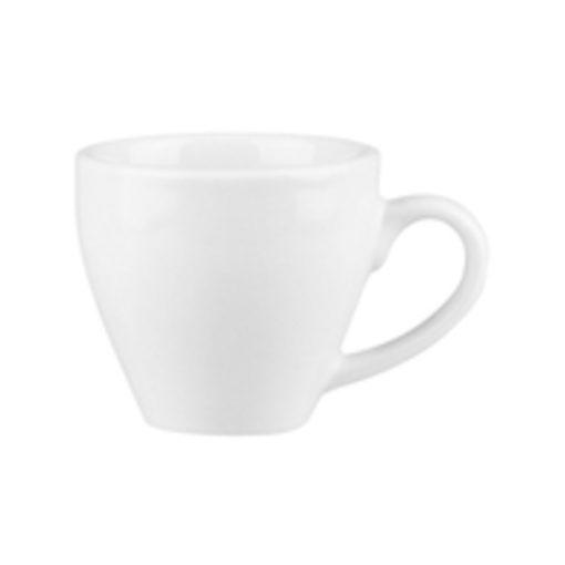 L.F Conical Espresso Cup
